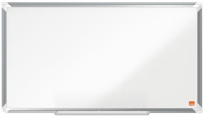 Obrázek Tabule magnetická Nobo premium plus - 71 x 40 cm