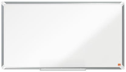 Obrázek Tabule magnetická Nobo premium plus - 89 x 50 cm