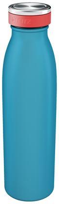 Obrázek Termoláhev Leitz COSY - klidná modrá / 500 ml