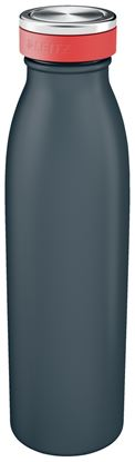 Obrázek Termoláhev Leitz COSY - sametově šedá / 500 ml