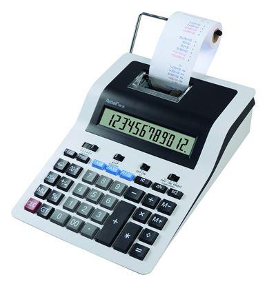 Obrázek Kalkulačka Rebell PDC30 - displej 12 míst
