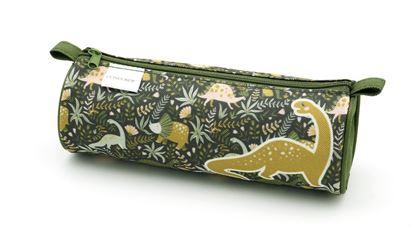 Obrázek Poudro na tužky CONCORDE - dino
